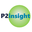 P2Insight: Maximo veterans with a focus on improving purchasing in Maximo
