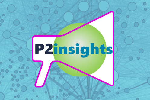 P2Insight Blog: Maximo procurement, P2P, news and more