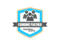 P2Insight is a proud founding member of Maximo World